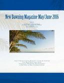 New Dawning Magazine May/June 2016