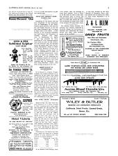California Fruit News: Volume 45, Issue 1236