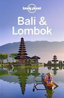 Lonely Planet Bali   Lombok PDF