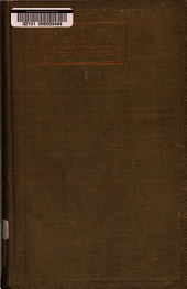 Report of the Louisiana Bar Association for ...: Volume 11