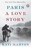 Paris  A Love Story PDF