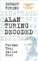 Alan Turing Decoded