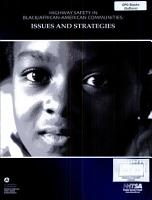 Highway Safety in Black African American Communities PDF