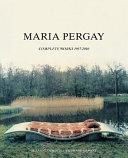 Maria Pergay