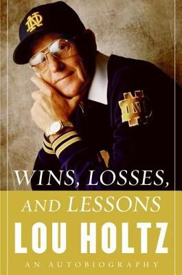 Download Wins  Losses  and Lessons Book
