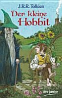 Der kleine Hobbit PDF