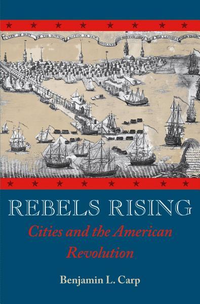 Download Rebels Rising Book