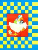Mother Goose PDF