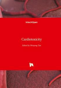 Cardiotoxicity