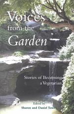 Voices from the Garden