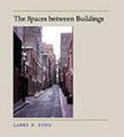 The Spaces Between Buildings PDF
