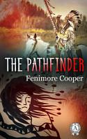 The pathfinder  Illustrated edition PDF