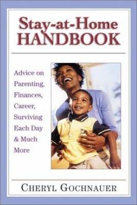 Stay at Home Handbook