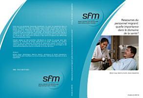 Ressources du personnel migrant PDF