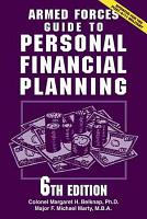 Armed Forces Guide to Personal Financial Planning PDF