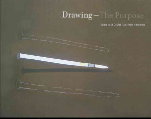 Drawing - the Purpose