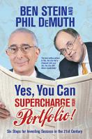 Yes  You Can Supercharge Your Portfolio  PDF