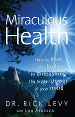Miraculous Health