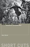 New Digital Cinema PDF