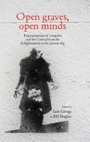 Open graves  open minds PDF