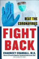 Fight Back Against Coronavirus