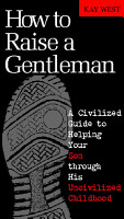 How to Raise a Gentleman Revised and Updated PDF