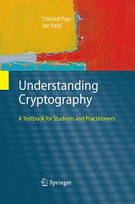 Understanding Cryptography PDF