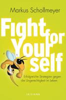 Fight for Yourself PDF