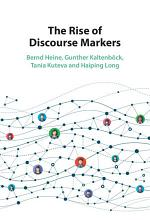 The Rise of Discourse Markers