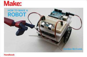How to Make a Robot PDF