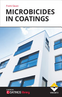 Microbicides in Coatings PDF