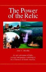 The Power Of The Relic Book PDF