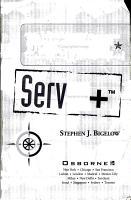 Mike Meyer s Server  Certification Passport PDF