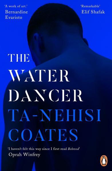 Download The Water Dancer Book