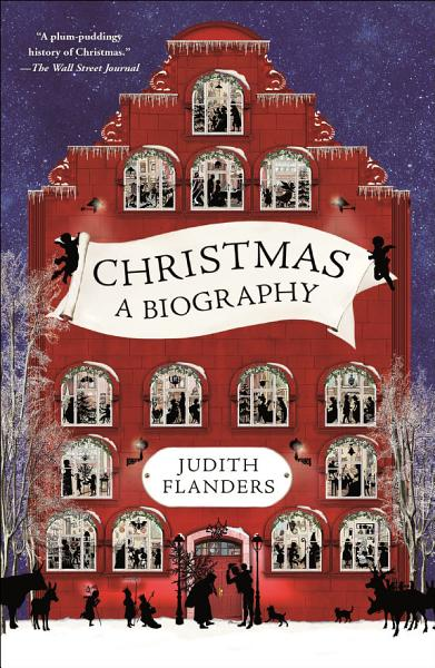 Download Christmas Book