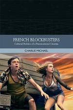 French Blockbusters