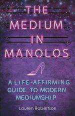 The Medium in Manolos