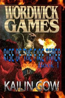 Rise of the Fire Tamer PDF
