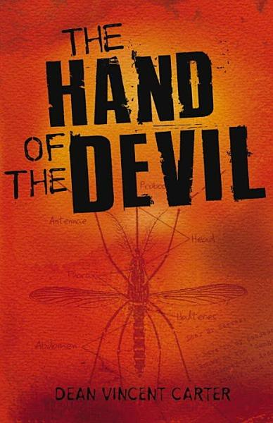 Download The Hand of the Devil Book