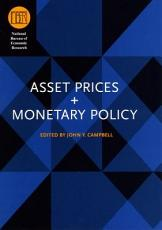 Asset Prices and Monetary Policy PDF