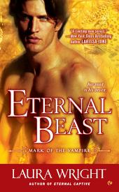 Eternal Beast: Mark of the Vampire