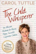 The Child Whisperer