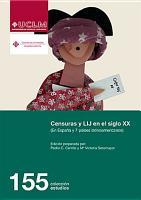Censuras y LIJ en el siglo XX  En Espa  a y 7 pa  ses latinoamericanos  PDF