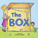 The Box PDF