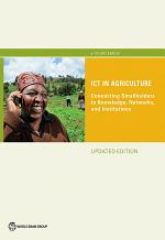 ICT in Agriculture (Updated Edition)