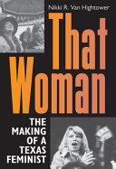 That Woman PDF
