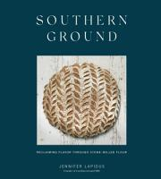 Southern Ground PDF