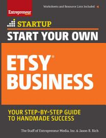 Start Your Own Etsy Business PDF