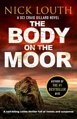 The Body on the Moor