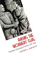Raising the Workers  Flag PDF